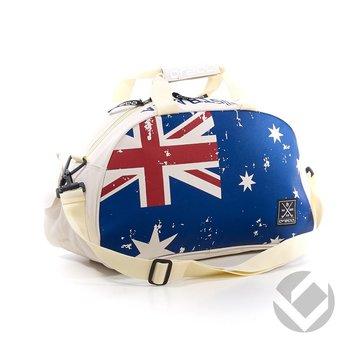 Brabo Shoulderbag Flags Australia