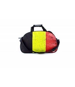 Brabo Shoulderbag Flag BE