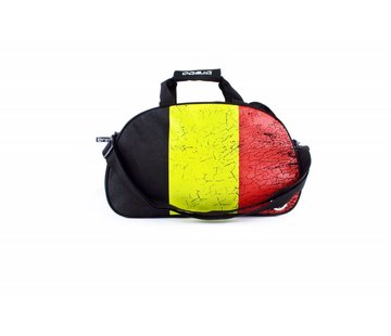 Brabo Shoulderbag Flag Belgiën