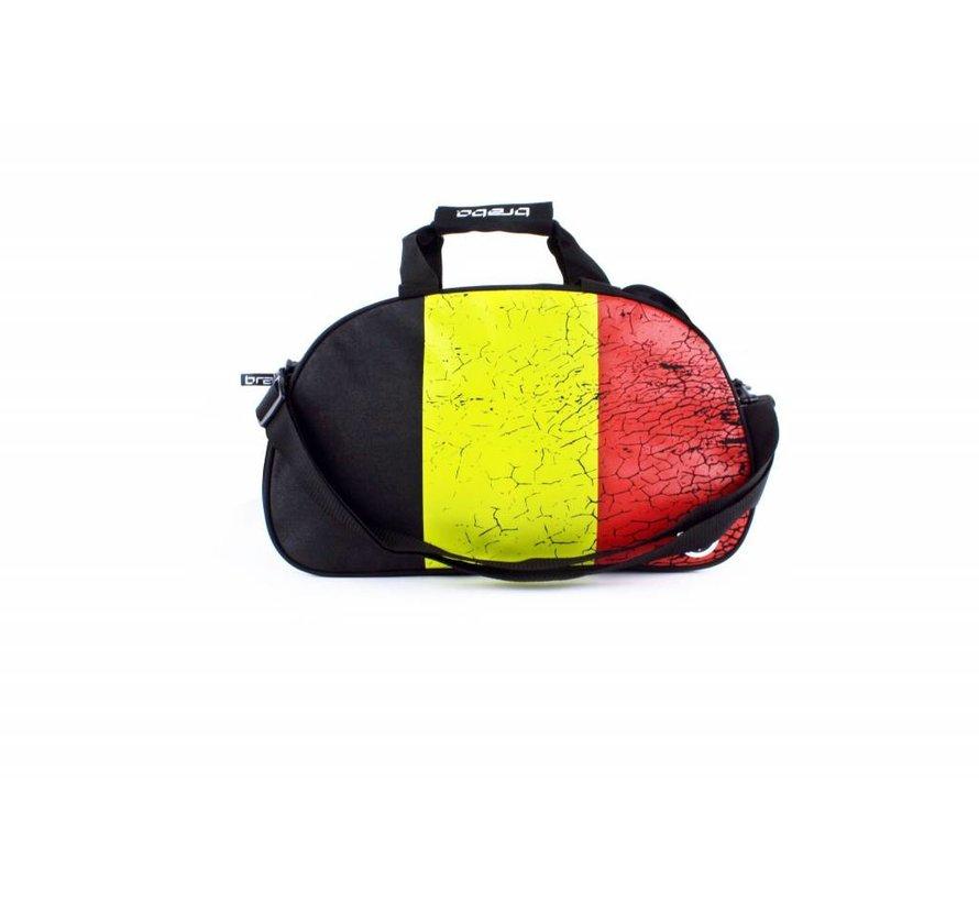 Shoulderbag Flag België