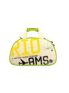 Brabo Shoulderbag Travel Rio