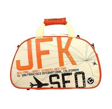 Brabo Shoulderbag Travel JFK