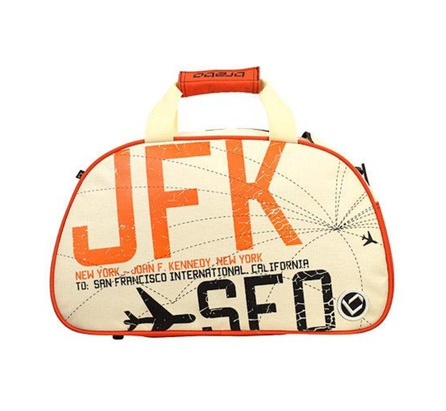 Shoulderbag Travel JFK