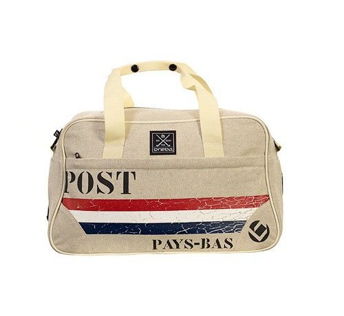 Brabo Shoulderbag DeLuxe Post Pays-Bas