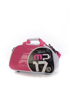 Brabo Schultertasche MP17