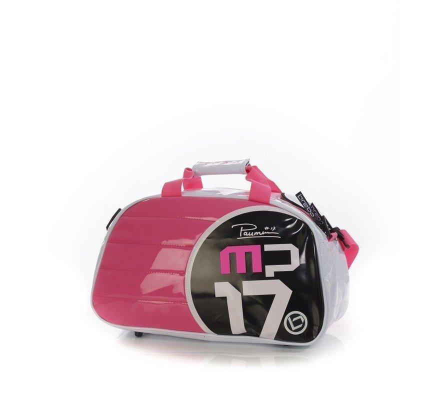 Shoulderbag MP17