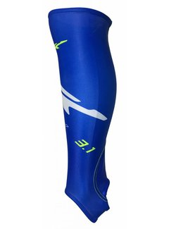 TK Total Shinliner Senior Blue