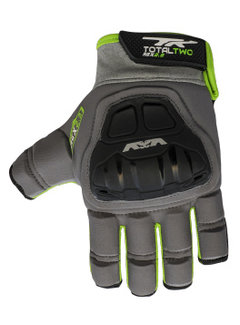 TK Total Two 2.1 Glove Open Left Grey