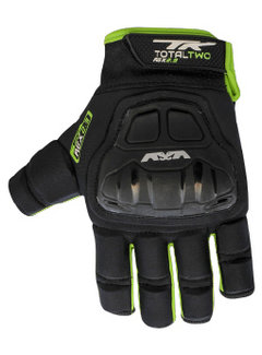 TK Total Two 2.3 Glove Black Left