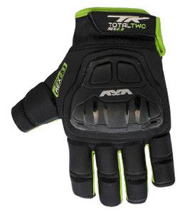 TK Total Two 2.3 Glove Black Left