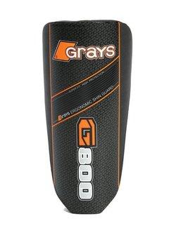 Grays G800 Shinguard