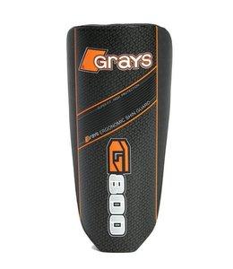 Grays G800 Scheenbeschermer