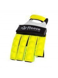 Reece Protection Glove Yellow/Green