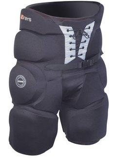 0c872aec0b8 Grays G500 Padded Shorts