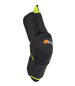 Grays Nitro Arm Guards