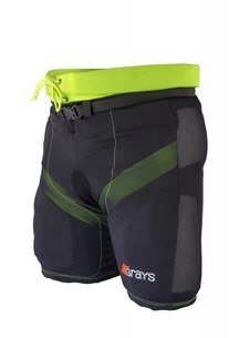 Grays Nitro Padded Shorts