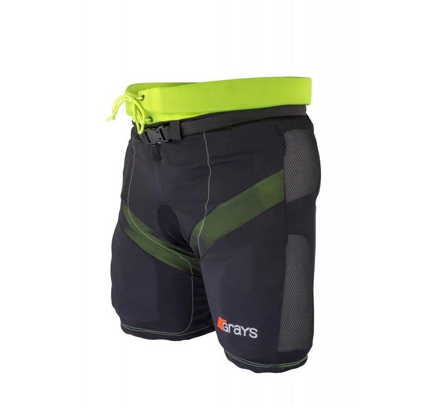 Nitro Padded Shorts