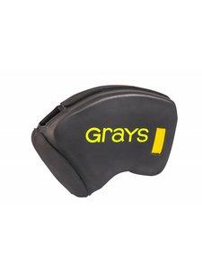Grays Nitro Handprotectors Set
