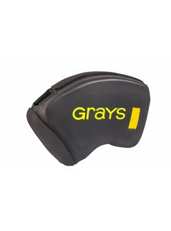 Grays Nitro Handprotectors Set