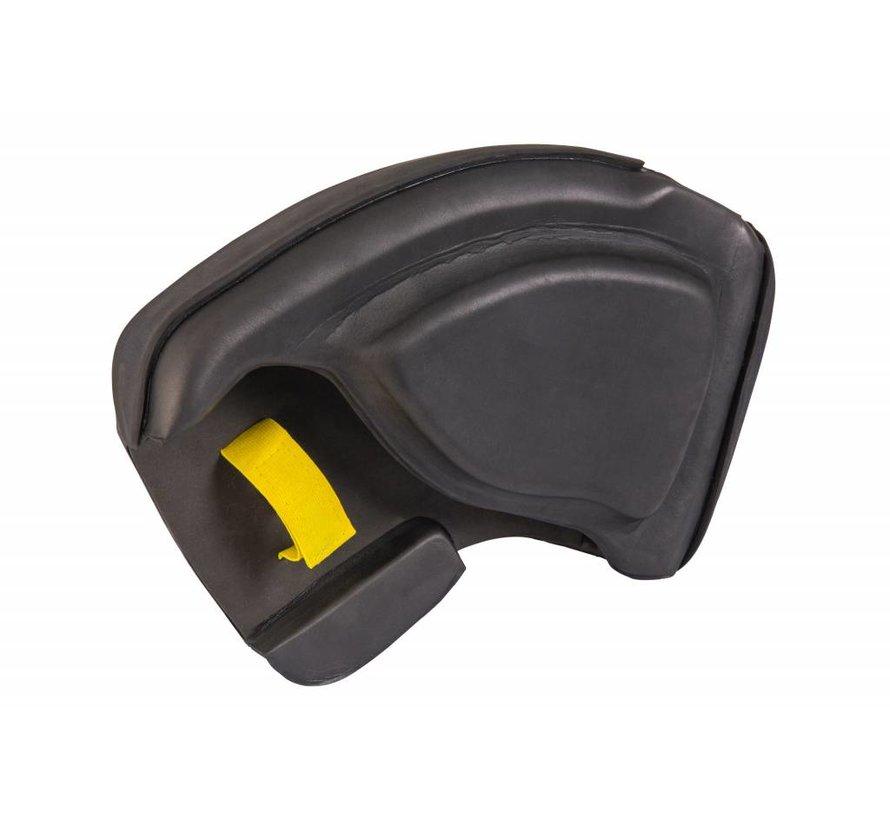 Nitro Handprotectors Set
