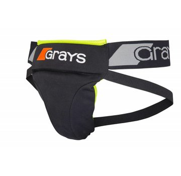 Grays Nitro Abdo Men