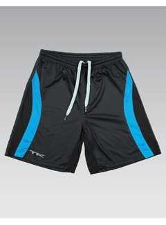 TK Goaliepants Slim Fit Blue