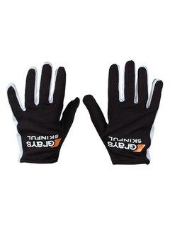 Grays Skinful Glove