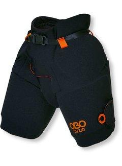 Obo Cloud Hotpants