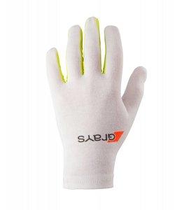 Grays Nitro Goalie Inner Glove