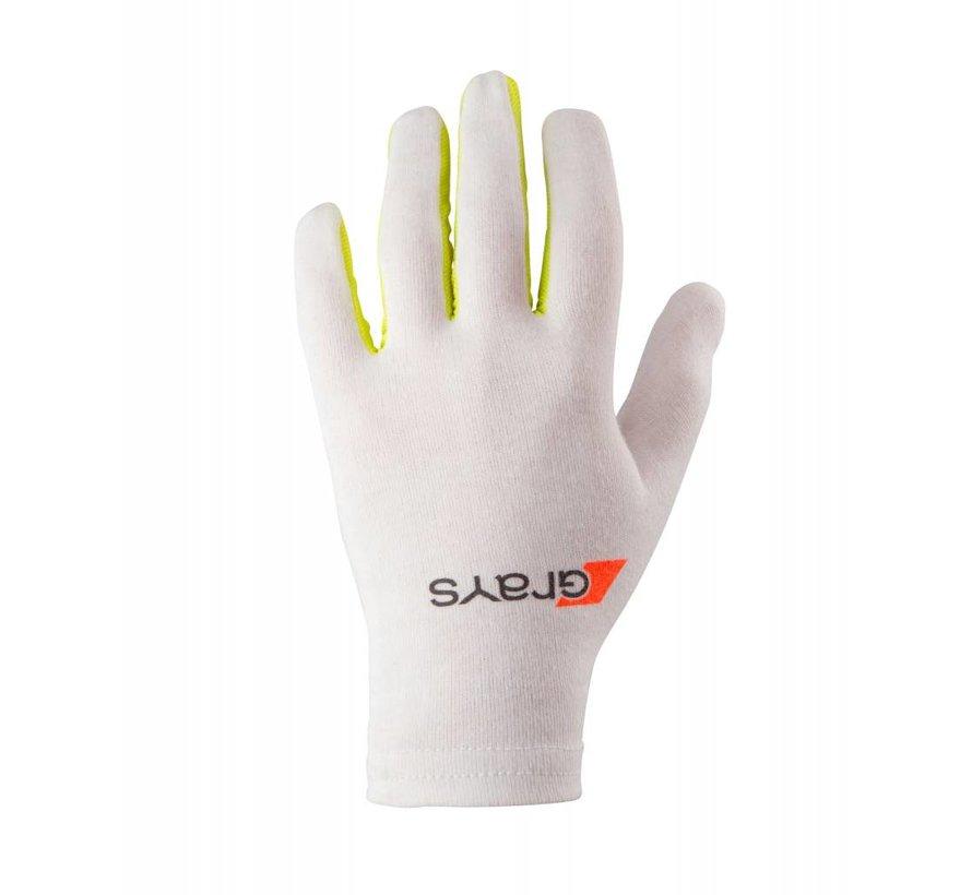 Nitro Goalie Inner Glove