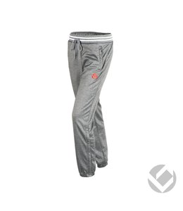 Brabo Womens Tech Pant Grey
