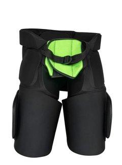 Blackbear Goalie Pants