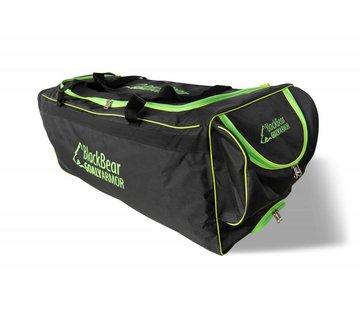 Blackbear Goaliebag