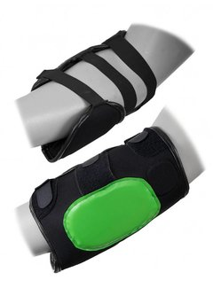 Blackbear Elbow Protector