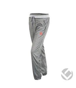 Brabo Tech Pant Grey