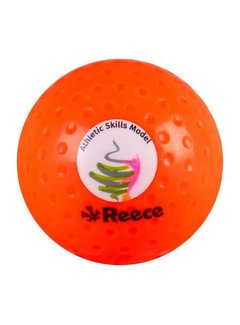 Reece ASM Hockey Adaptaball Dimple Orange