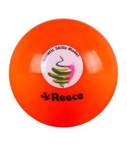 Reece ASM Hockey Adaptaball Plain Orange