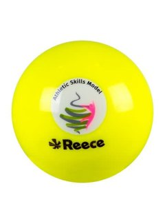 Reece ASM Hockey Adaptaball Plain Yellow