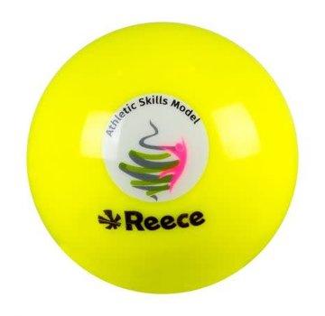Reece ASM Hockey Adaptaball Plain Geel