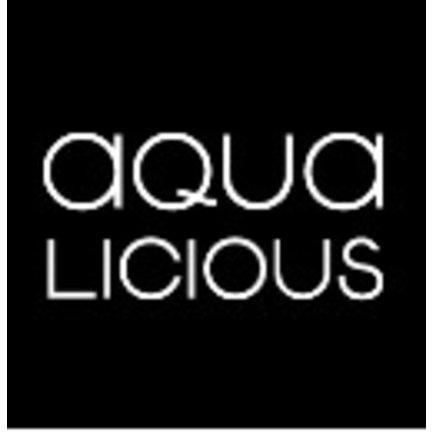 Aqua Licious
