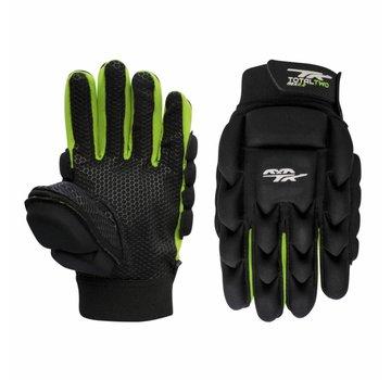 TK Total Two 2.2 Indoor Glove Black
