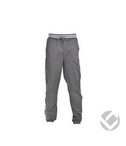 Brabo Kids Tech Pant Grey
