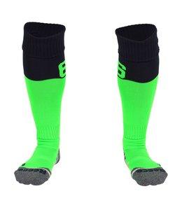 Reece Numbaa Socken Nr.6