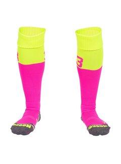 Reece Numbaa Socks Nr.3