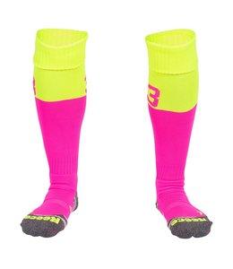 Reece Numbaa Socken Nr.3