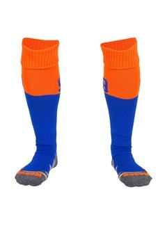 Reece Numbaa Socks Nr.9