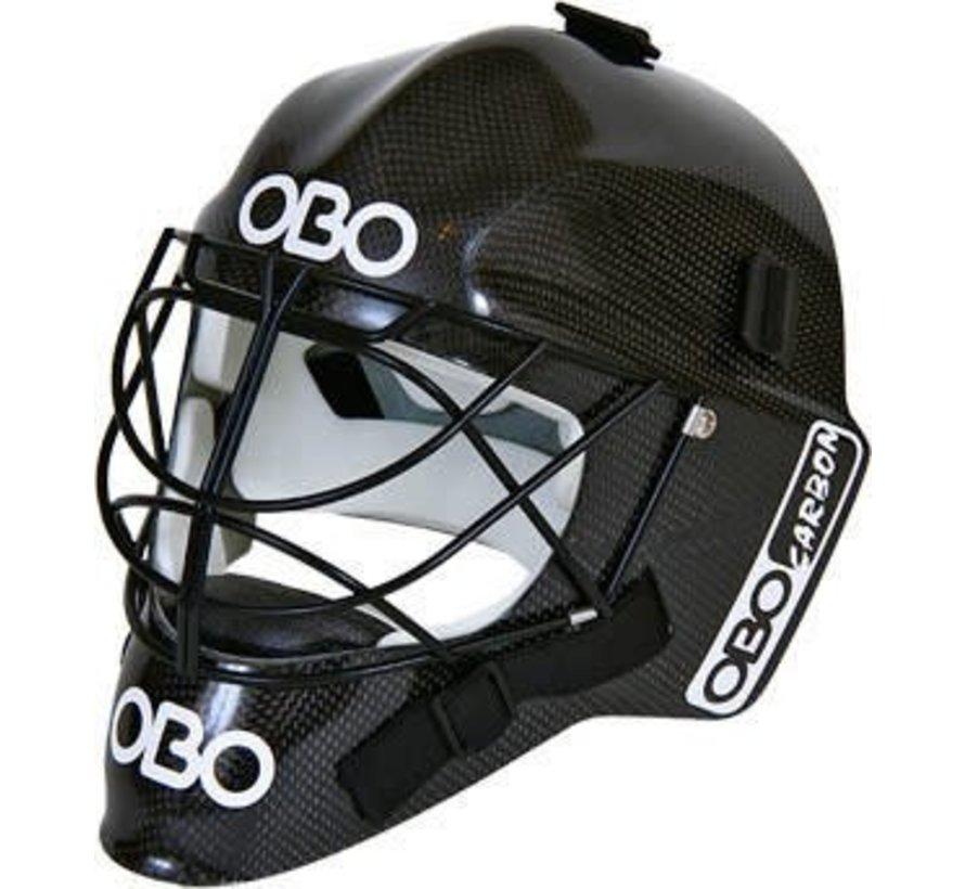 Carbon Helm