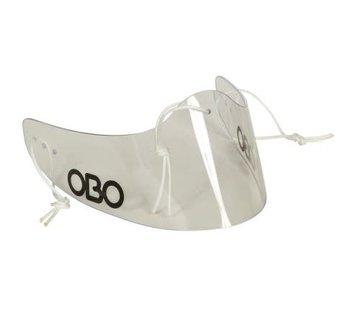 Obo Robo GTP3 Throat Protector