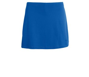 Reece Fundamental Rok Ladies Royal