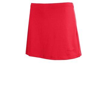 Reece Fundamental skirt Ladies Red